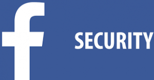 Facebook Account Password