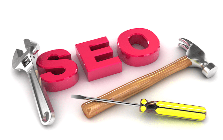 SEO Test Tools