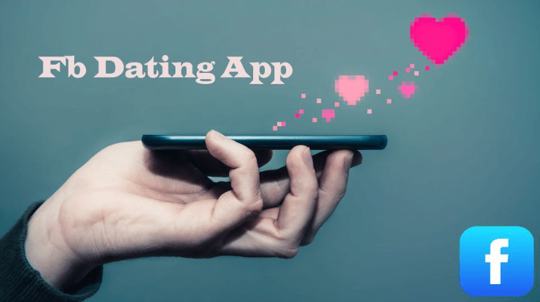 Free Dating App on Facebook