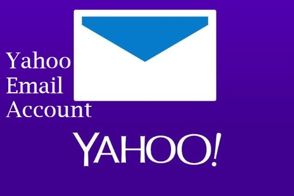 Yahoo Email Account