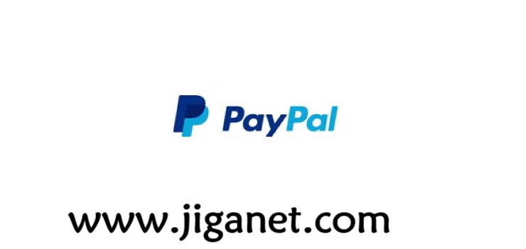 PayPal Sign Up for Free