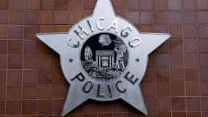 Chicago Police Webmail