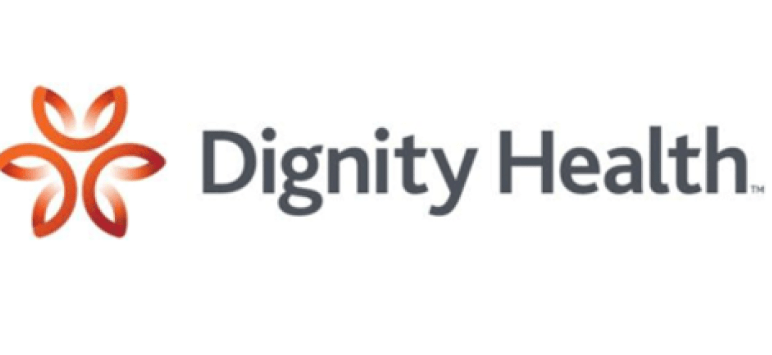Dignity Health Bill Payment