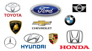 What Car Brand Lasts the Longest.
