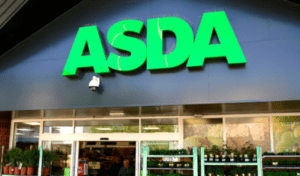 ASDA Credit Card Login