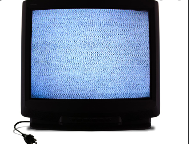 Fix Cable TV Static