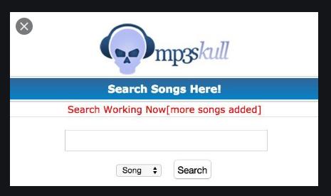 mp3skull music search