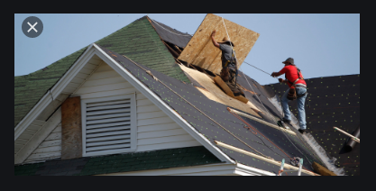 Roofing Companies Near Me