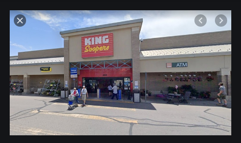 King Soopers Near Me