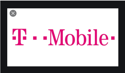 How to Check your T-Mobile Bill Balance
